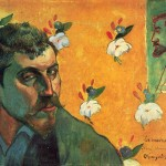 The artist is a bully, or worse… Does it matter? Paul Gauguin exhibition at the Seattle Art Museum