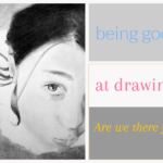 Being good at drawing: Are we there yet?