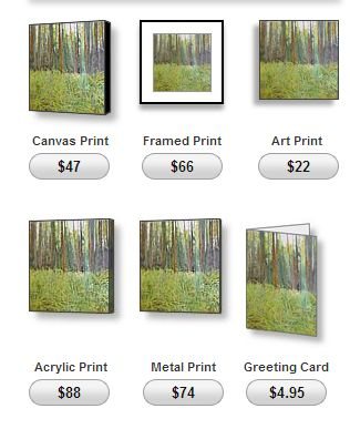 Watercolor And Mixed Media Painting Tutorial Playing In The Grass Artiful Painting Demos