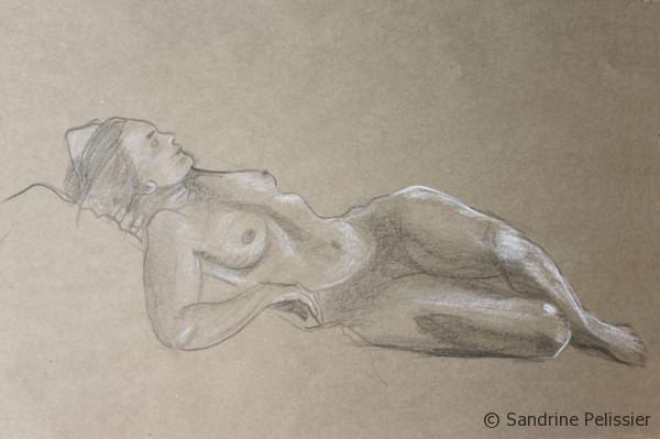 Francoise 1