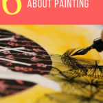 6 tips to become a better artist
