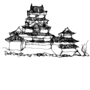 use a digital drawing website